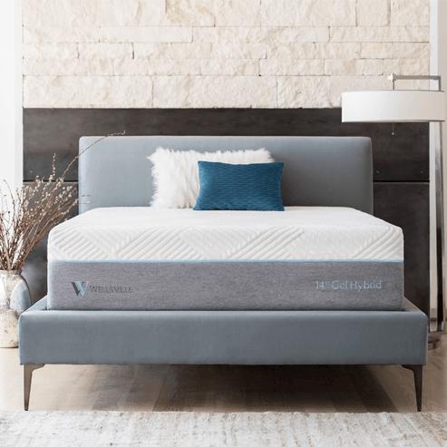 Bed N Box